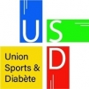 UNION SPORTS ET DIABETE